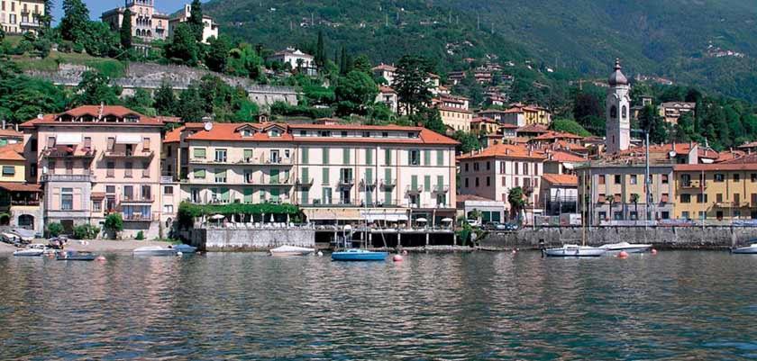 Hotel Bellavista, Menaggio, Lake Como, Italy - Hotel exterior.jpg